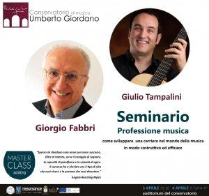 10Fabbri Tampalini banner quadrato
