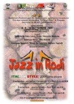2004_RJFLocandina