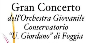 2013-ConcertoAmgas6nov-news