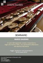 2013-Seminario-Gaudino
