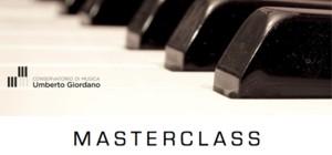 2014-MasterMedorinews