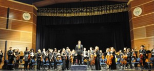 2015-ConcertoStornarella-news