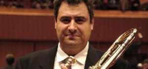 2015-MasterConti_trombonenews