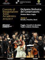 2016_dic23-ConcertoInaugurAnnoConservatorio