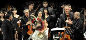 2016_dic23-ConcertoInaugurAnnoConservatorio_news