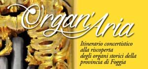 2017-Organaria_1news