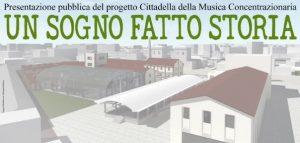 2017.barletta.news
