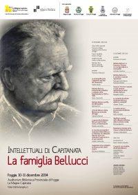 ocandina-bellucci-def_page-0001