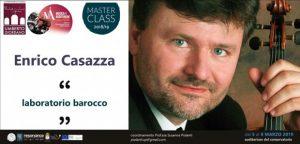 CASAZZA-masterclass
