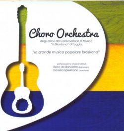 CD-Choro-e1380378750806