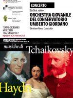 ConcertoGiovanile_18gen2017