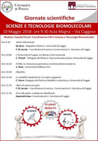 Evento_02_Erasmus_Cons-UniFG_10mag18