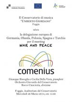 Evento_04_Comenius_WarandPeace_2014