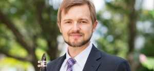 Jankauskas_news