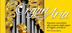 OrganAria2018_news