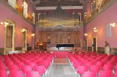conservatorio-istituto-pontificio-roma