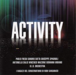 activity-e1380612810463