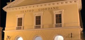 concerto-inaugurale2014news