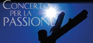 concertoPassioneNew