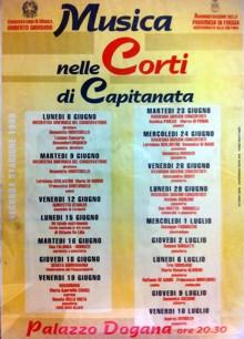 corti_IImin