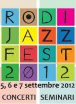 jazzfest2012-220x300