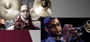 master santaniello harris jazz-News