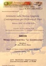 orchestraWind