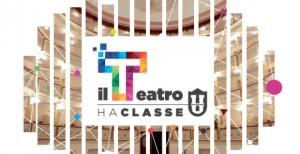 teatrohaclasse_news