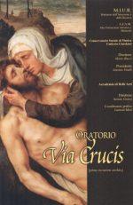 via-crucis-e1381503274698