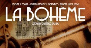 Boheme news