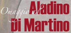 DI Martino News