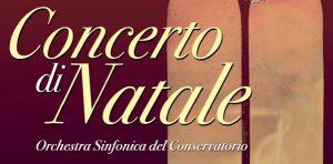 natale 2005 news