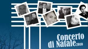 natale 2010 news