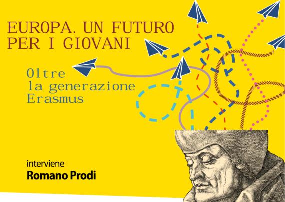 prodi news
